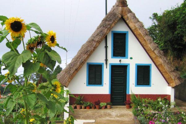 casa-colmo8DEAD5FF7-7F29-BAA3-6006-24A1432B1A35.jpg