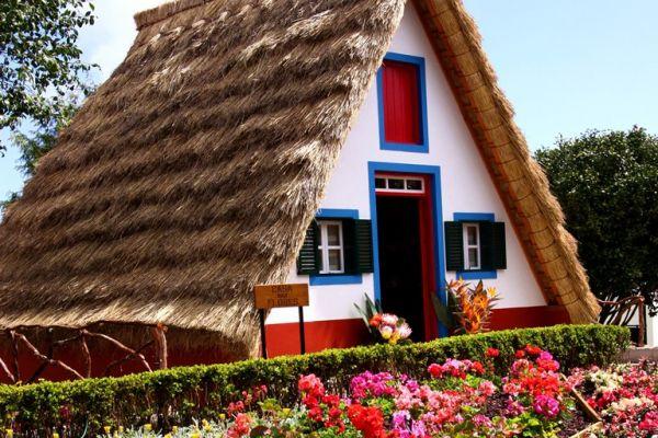 casa-tipica16ED01F5-2F56-79CA-02FF-9A0B9134F69E.jpg