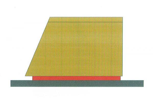 alcado-lado-direito45B14772-C154-1990-D751-18A9F958E1A9.jpg