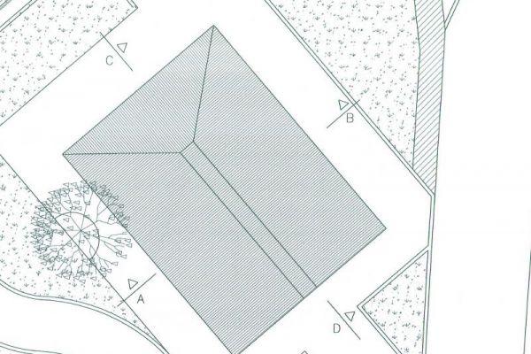 planta-coberturaC43EAA3F-D730-3242-E8BE-A8ED247EEAFA.jpg
