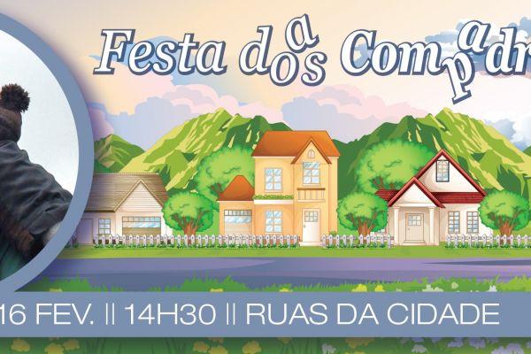 festa-dos-compadres2-smb11F7BE5A-D875-C840-1724-B2D52E69124D.jpg